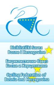 Biciklisticki savez Bosne i Hercegovine Biciklizam