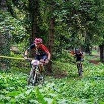 Cacling race XVO Kozara MTB UCI C2 Biciklizam