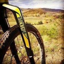 Otvaranje biciklisticke sezone 2021 Biciklizam