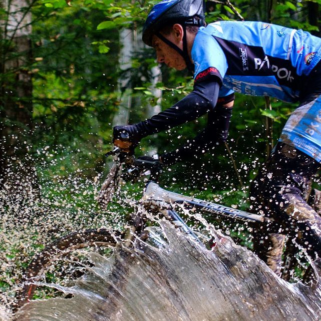 Premijer liga Bosne i Hercegovine Biciklizam