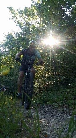 Prijedor biciklizam avantura na otvorenom Biciklizam